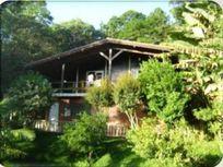 Chácara residencial à venda, Chácara Represinha, Cotia - CH0094.