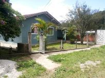 Chácara residencial à venda, Jardim Ísis, Cotia - CH0077.