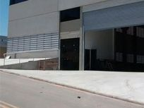 Galpão à venda, 1146 m² por R$ 3.500.000 - Parque Industrial San José - Cotia/SP
