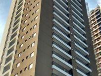 Apartamento  residencial à venda, Alphaville, Barueri.cobertura duplex com piscina