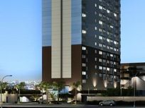 Hotel  comercial à venda, Alphaville Industrial, Barueri.