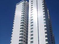 Apartamento residencial à venda, Jardim do Mar, São Bernardo do Campo - AP31048.