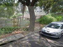 Terreno Jardim londrina 443m2 para Venda