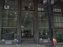 Conjunto  comercial para locação, 570 m², 8 banheiros, Centro, São Paulo.