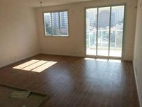 Studio  residencial à venda, Paraíso, São Paulo.