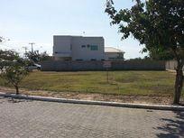 Terreno residencial à venda, Vila da Rainha, Campos dos Goytacazes.