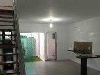 Casa residencial à venda, Parque Turf Club, Campos dos Goytacazes.