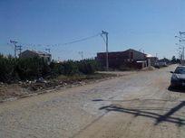 Terreno residencial à venda, Ips, Campos dos Goytacazes.