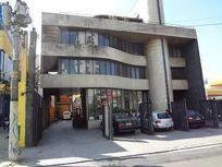 Galpão  comercial à venda, Cambuci, São Paulo.