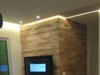 Interlagos - 57 m² - 2 dormitórios - Detalhes para quem é exigente! Alto padrão!