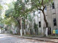 Aluga-se/Vende-se Business Park (2.194m²) - Santo Amaro - Próximo ao Shopping SP Market e Estação Jurubatuba da CPTM?