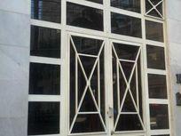 Sala  comercial para venda e locação, Centro, Campinas.