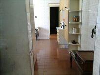 Casa  residencial à venda, Bosque, Campinas.