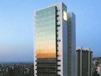 Flat Residencial à venda, Funcionários, Belo Horizonte - FL0066.