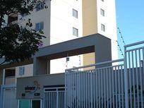 Cobertura Residencial à venda, Castelo, Belo Horizonte - CO0184.