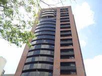 Flat Residencial à venda, Meireles, Fortaleza - FL0002.