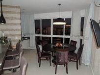 Residencial GIARDINO Apartamento AA à venda em Canoas.