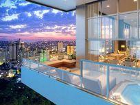Window  Apartamento em Porto Alegre.