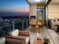 Apartamento  4 dormitórios, 2 suítes, Centro, Canoas.
