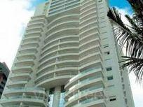 Apartamento Mobiliado Berrini
