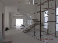 Sobrado residencial à venda, Residencial Sunset, Sorocaba - SO0065.