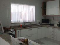 Sobrado  residencial à venda, Condomínio Residencial Aldeia da Mata, Votorantim.
