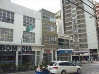 Prédio  comercial à venda, Centro, Sorocaba.