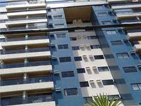 Apartamento  residencial à venda, Stella Maris, Maceió.