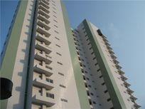 Apartamento residencial à venda, Farol, Maceió - AP0070.