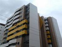 Apartamento residencial à venda, Stella Maris, Maceió - AP0088.