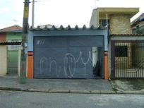 Terreno Comercial para locação, Cidade Líder, São Paulo - TE1034.