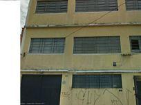 Prédio comercial para venda e locação, Tatuapé, São Paulo - PR0132.