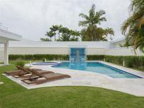 Sobrado residencial à venda, Acapulco, Guarujá - SO11582.