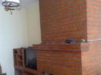 02 sobrados de 03 dormitórios á venda na Av. Taubaté, Vila Carrão, São Paulo.