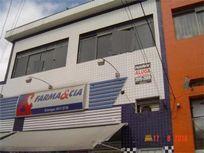 Conjunto Comercial para locação, São Mateus, São Paulo - CJ0004.
