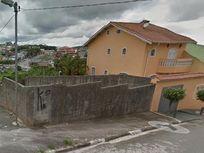 Terreno à venda, 283 m² por R$ 310.000 - São Mateus - São Paulo/SP