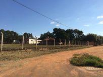 Área comercial à venda, Distrito Industrial, São José do Rio Preto - AR0103.
