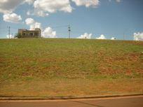 Terreno residencial à venda, Reserva Jequitibá, Piracicaba.