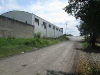 Terreno comercial à venda, Santa Terezinha, Piracicaba.