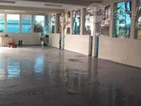 Galpão comercial para venda e locação, Chácaras Reunidas, São José dos Campos - GA0042.