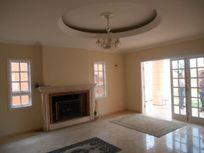 Sobrado com 4 dormitórios à venda, 430 m² por R$ 2.800.000 - Jardim Aquarius - São José dos Campos/SP