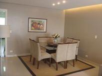 Apartamento residencial à venda, Jardim Monte Kemel, São Paulo.