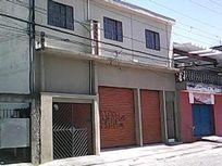 Prédio comercial para venda e locação, Campo Grande, São Paulo.