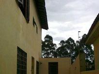 Casa residencial para locação, Vila Suzana, São Paulo.
