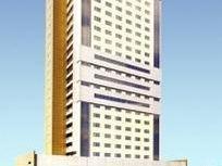 Sala comercial à venda, Bairro dos Estados, João Pessoa - SA0001.