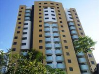 Apartamento residencial à venda Centro de Natal.
