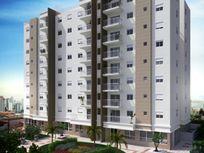 Cobertura  residencial à venda, Vila Gumercindo, São Paulo.