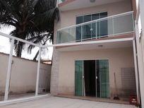 Trilpex 2 suites, com planejados, 2 vagas no jardim Marielia.