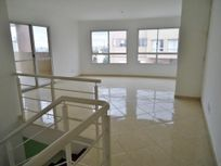 Cobertura residencial para venda e locação, Butantã, São Paulo - CO0066.