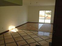 Sobrado residencial à venda, Jardim Marajoara, São Paulo - SO0051.